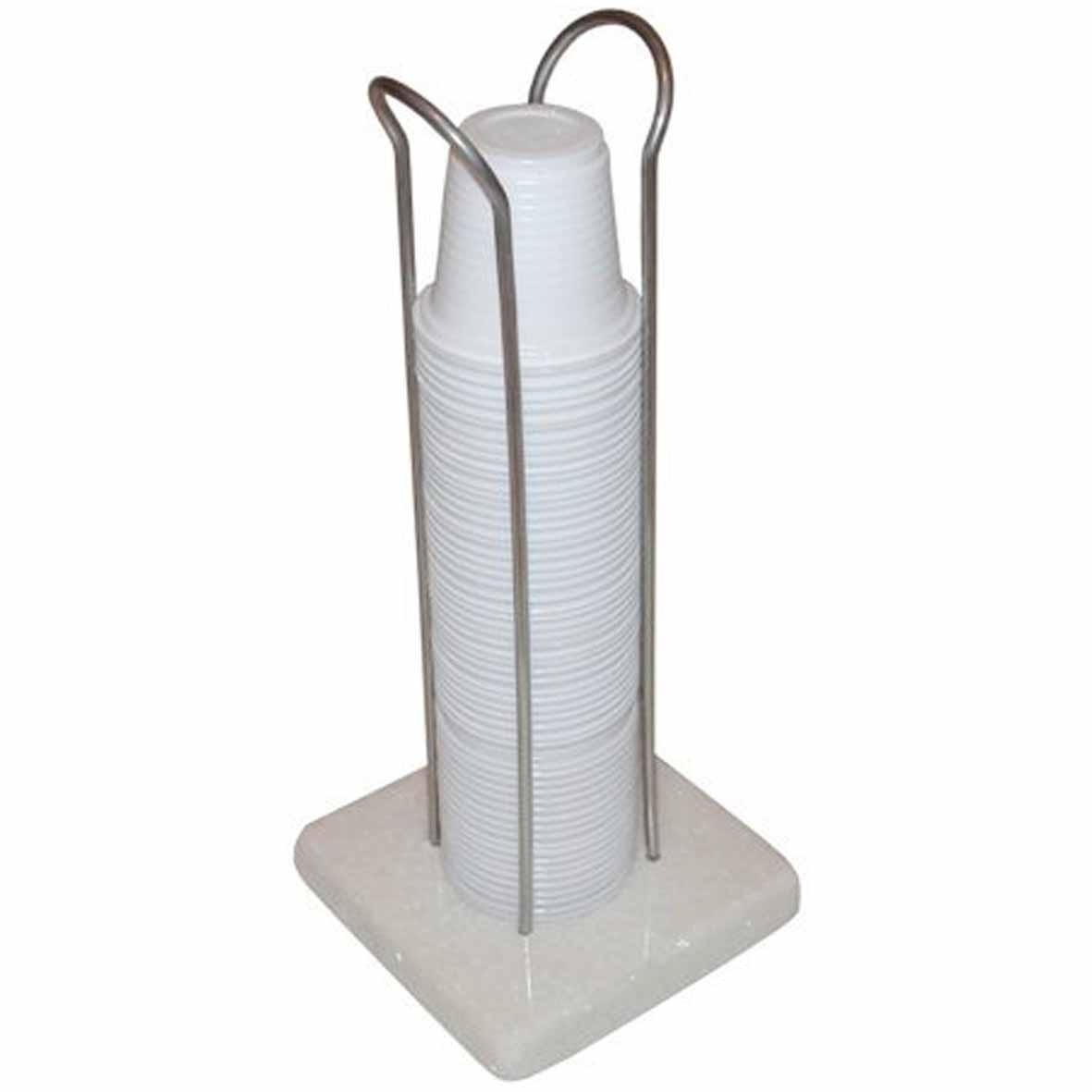 Dispenser de Mesa para Copo de Café - JSN