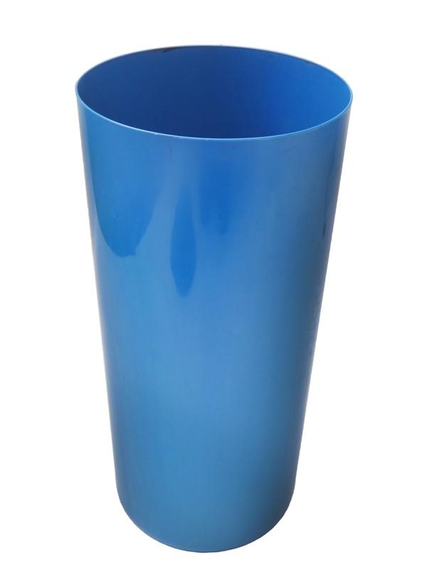 Cesto Plástico 30 x 70 50L