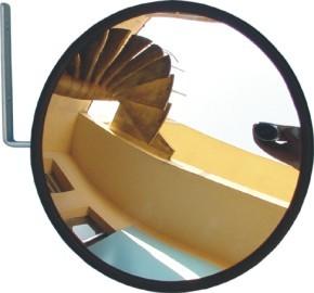 Espelho Convexo de Vigilância - JSN