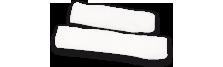 Luvas para combinado - Renko