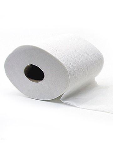 Papel Higiênico Folha Simples interfolhado – Caixa Com 10.000 Folhas