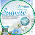 Suavité Flores do Campo - Renko
