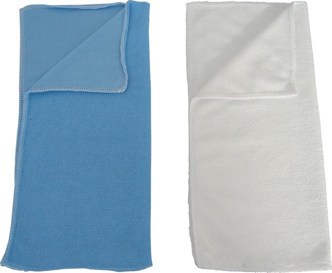 Pano de microfibra para limpeza a seco bralimpia for Piscina de microfibra