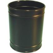 E2 - Cesto de Lixo Esmaltado