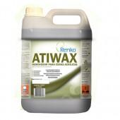 Atiwax Removedor para Ceras Acrílicas - Renko