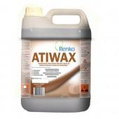 Atiwax Removedor para Ceras Semi Polimentável - Renko