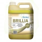 Brillia Detergente Pronto Uso - Renko
