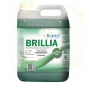 Brillia Detergente Concentrado - Renko