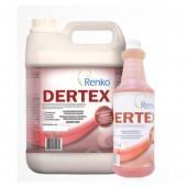 Dertex Detergente para Maquina de Lavar Louça - Renko