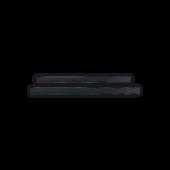 Lâminas de borracha - Renko