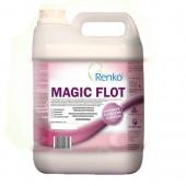 Magic Flot Limpador Universal por Flotação - Renko