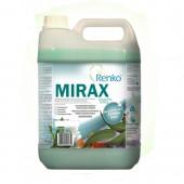 Mirax Desinfetante de Uso Geral Perfumado Alta Diluição - Renko