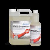 Maxima Inper-plus - Impermeabilizante Oleo-hidrofugante - Renko
