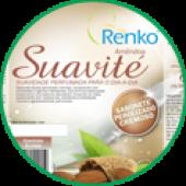 Suavité Sabonete Perolizado Cremoso - Renko
